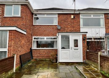 Thumbnail 2 bed terraced house for sale in Ferndale Avenue, Elton, Chester
