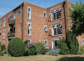 Thumbnail 2 bed flat to rent in River Park, Hemel Hempstead
