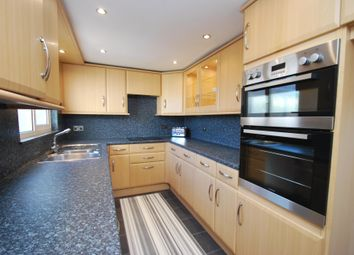 Thumbnail 2 bed property to rent in Blagdon Park, Bath