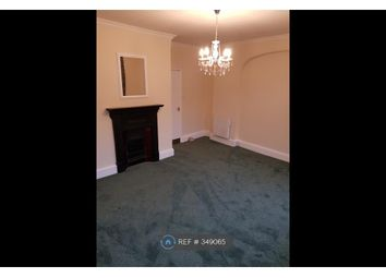Thumbnail 2 bed flat to rent in Drozier House Market Place, Holt