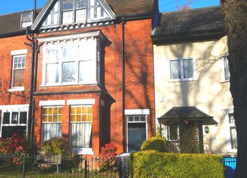 Thumbnail 1 bed flat to rent in 84 Westbourne Avenue, Hull