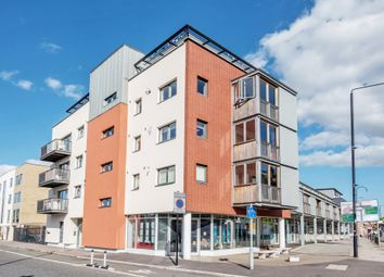 Thumbnail 4 bed flat for sale in Denham Street, London