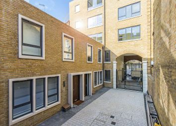 Thumbnail 2 bed property for sale in Ashburnham Mews, Regency Street, Victoria