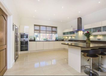 Thumbnail 1 bed flat to rent in Adelaide Avenue, Ladywell, London