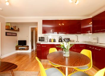 6 bed semi-detached house for sale in Streatham Common South, Streatham Common, London SW16