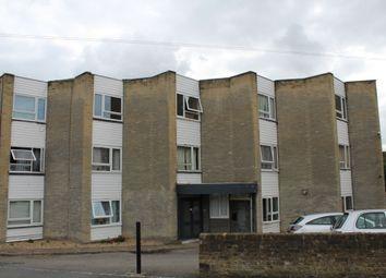 Thumbnail Studio to rent in Panceat Court, Bourdon Road, Anerley