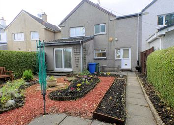 Thumbnail 3 bed terraced house for sale in Inglis Place, Murray, East Kilbride