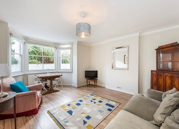 Thumbnail 2 bed flat to rent in Ranelagh Road, Ealing