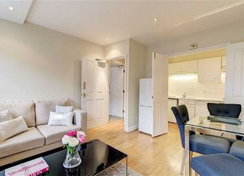 Thumbnail 2 bed property to rent in Nottingham Terrace, Marylebone, London