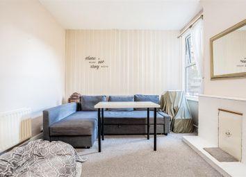 1 bed maisonette to rent in Milton Road, Croydon CR0