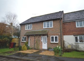Thumbnail 2 bed property to rent in Priors Acre, Boxgrove, Chichester