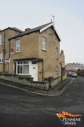 Thumbnail 2 bedroom end terrace house to rent in Wydon Terrace, Haltwhistle, Northumberland