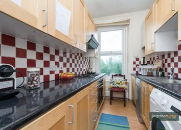 Thumbnail 3 bedroom flat to rent in The Vale, Acton, London