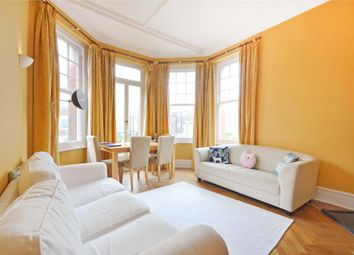 Thumbnail 2 bed flat to rent in Inglewood Road, West Hampstead