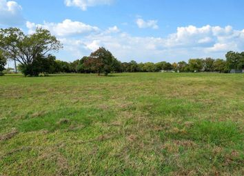 Thumbnail Land for sale in Tx, Texas, 77503, United States Of America