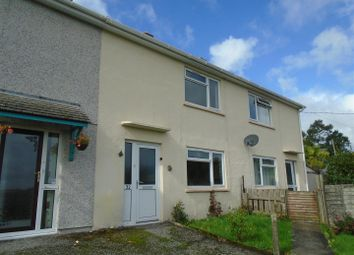 Thumbnail 2 bed terraced house for sale in Green Lane, Fowey