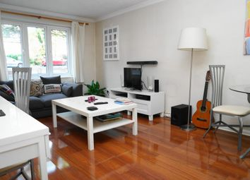 Thumbnail 1 bed flat to rent in Syon Lodge, Burnt Ash Hill, Lee