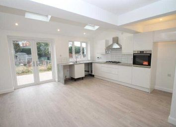 Thumbnail 3 bed semi-detached house to rent in Witley Avenue, Halesowen
