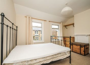 Thumbnail 2 bedroom terraced house to rent in Hurst Street, Oxford
