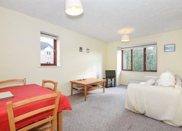 2 bed flat for sale in Millers Rise, St.Albans AL1