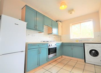 Thumbnail 1 bed flat to rent in Myddleton Avenue, London