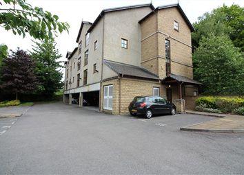 Thumbnail 1 bedroom flat for sale in Ashwood Court, Lancaster