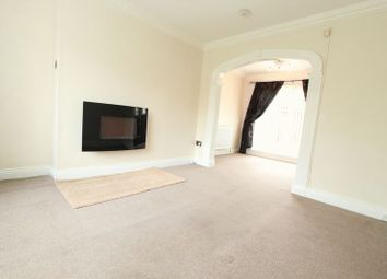 Thumbnail 2 bed property for sale in Avonmouth Road, Farringdon, Sunderland