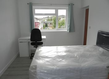 Thumbnail Room to rent in Guildford Park Avenue, Guildford