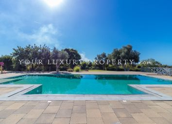 Thumbnail 5 bed villa for sale in 8135-107 Almancil, Portugal