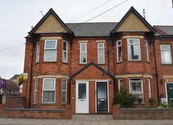 Thumbnail 2 bed flat for sale in For Sale 2 Bedroom Flat, Hurst Grove, Queens Park, Bedford