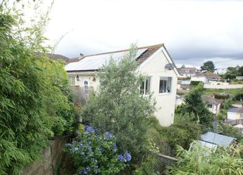 Thumbnail 3 bed semi-detached house for sale in Kelland Close, Paignton