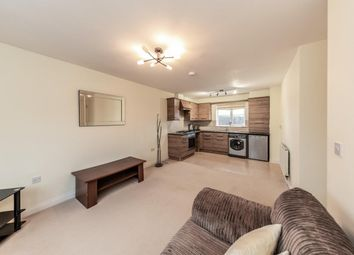 Thumbnail 2 bed flat for sale in Cong Burn View, Pelton Fell, Chester Le Street