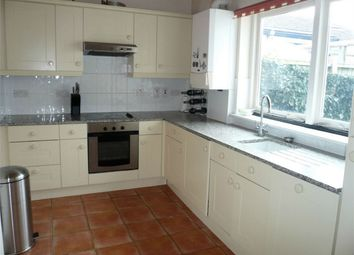 Thumbnail 2 bed flat for sale in Fairview Trading Estate, Reading Road, Henley-On-Thames