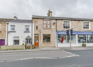 Thumbnail Studio to rent in Gisburn Road, Barrowford, Nelson