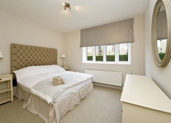 Thumbnail 2 bed flat to rent in Wiltshire Close, Denyer Street, London