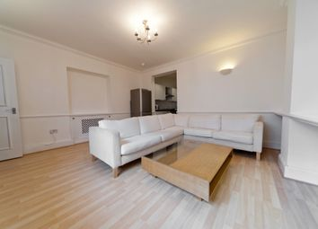 Thumbnail 1 bed flat to rent in Oakley Street, B103