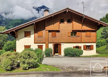 Thumbnail 2 bed apartment for sale in Rhône-Alpes, Haute-Savoie, Les Contamines-Montjoie