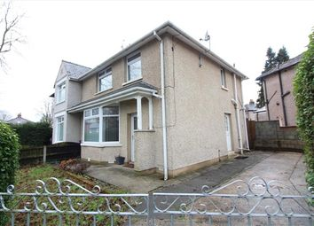 Thumbnail 3 bed property for sale in Green Lane, Lancaster