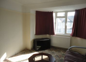 Thumbnail 1 bed flat to rent in Ruskin Garden, Kenton