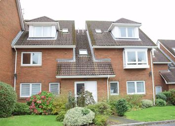 2 bed flat for sale in Pine Tree Court, Sketty, Swansea SA2