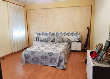 Thumbnail 2 bed apartment for sale in Villena, Alicante, Spain