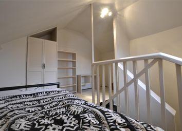 3 bed semi-detached house to rent in High Brooms Road, Tunbridge Wells, Kent TN4
