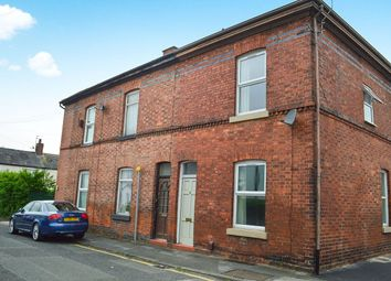 Thumbnail 2 bed property to rent in Bramhall Moor Lane, Hazel Grove, Stockport