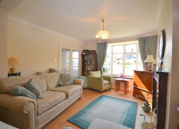 3 bed terraced house for sale in Kealdale Road, Spinney Hill, Northampton NN3