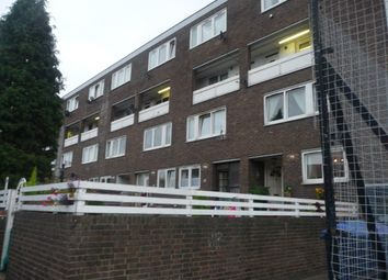 Thumbnail 2 bed maisonette to rent in Invermore Place, Woolwich