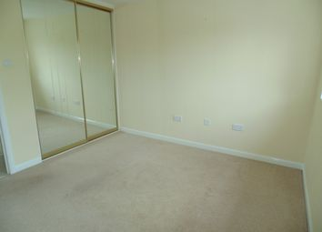 Thumbnail 2 bedroom town house to rent in Brancaster Close, Thorpe Marriott