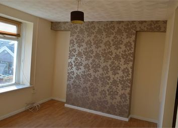 Thumbnail 3 bed terraced house for sale in Newall Road, Skewen, Neath, West Glamorgan.