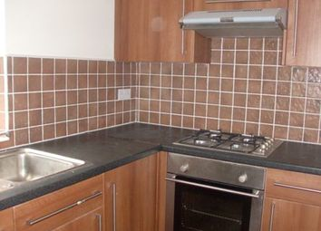 Thumbnail 1 bed flat to rent in 23, Glynrhondda Street, Cathays, Cardiff, South Wales