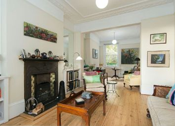 Thumbnail 5 bedroom property for sale in Sherriff Road, West Hampstead