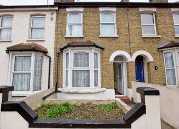 Thumbnail 4 bedroom shared accommodation to rent in Sussex Street, Plaistow, Lodnon